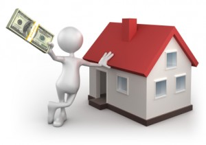 House-with-cash-300x211.jpg