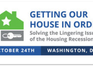 Housing-forum-logo-55e2ca.jpg