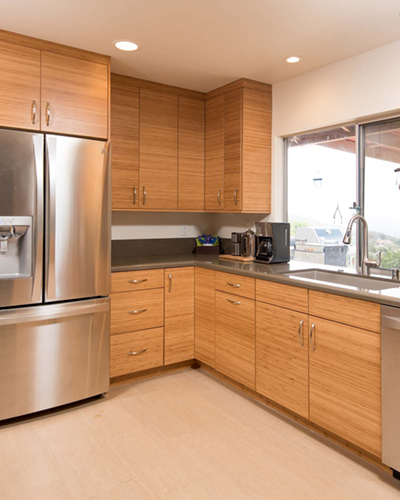 Degrease Kitchen Cabinets: Homes For Sale Charlottesville VA: Your 4-Step Kitchen