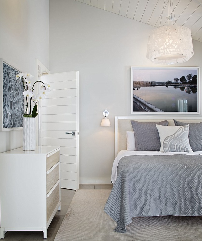 Thumbnail image for Top 3 Master Bedroom Trends for Fall