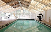 Indoor pool5