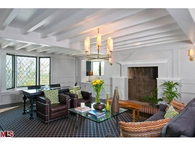 flipping out  designer jeff lewis lists los feliz home 3 bedroom homes for sale in los angeles 3 bedroom houses for rent in los angeles