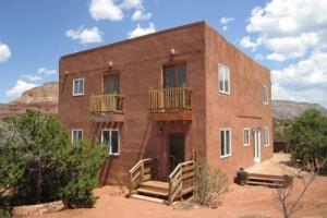 Jemez Pueblo, NM