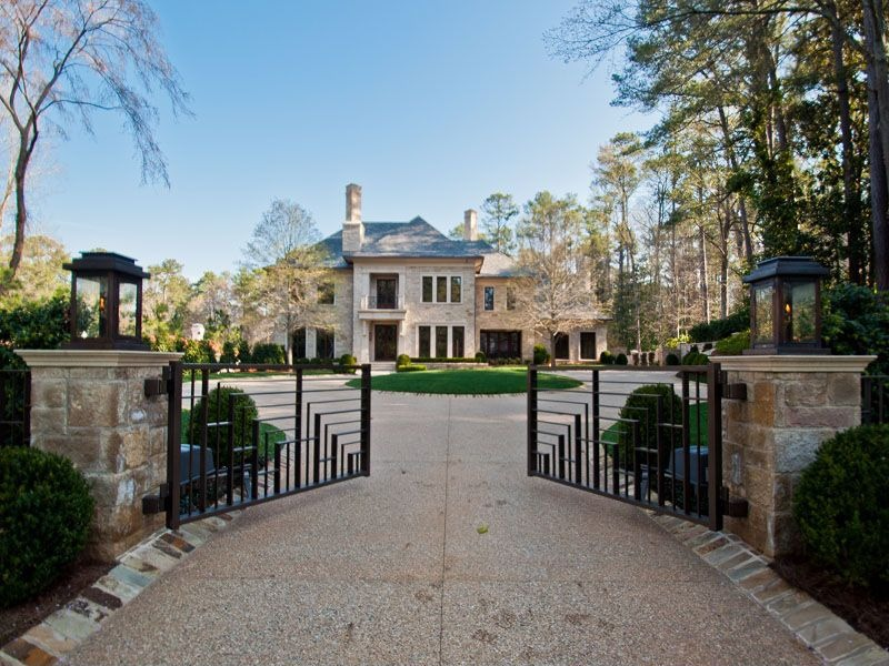 Justin bieber house hunting in atlanta zillow porchlight Modern houses in atlanta