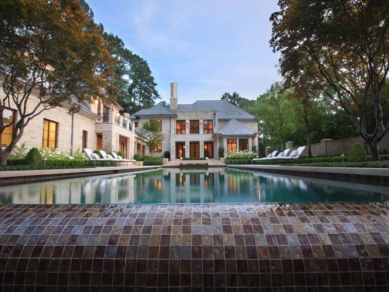 justin bieber house hunting in atlanta zillow porchlight
