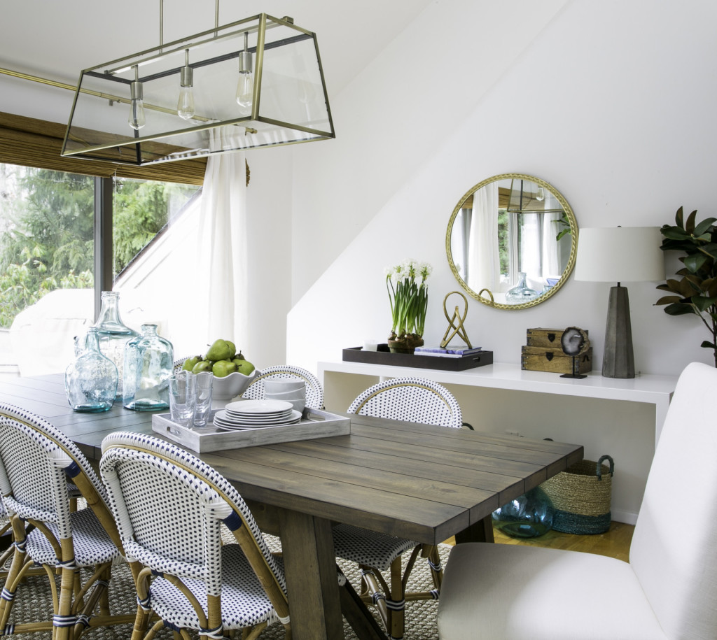 Zillow Rentals California: 5 Ways To Refresh Your Space For Spring