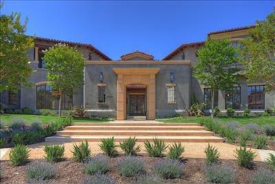 Report Kourtney Kardashian Buys Home Near Justin Bieber Zillow Porchlight