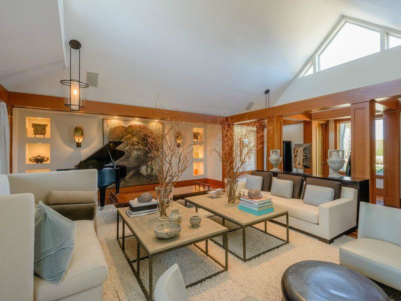 Tim Lincecum Lists Arizona Mansion 157119 moreover House In Orange Nsw 2800 Au J0xgpn besides Hawaii Estate Beyonce Jay Z 143856 as well Business Bay also Leisure Isle. on unique homes sale