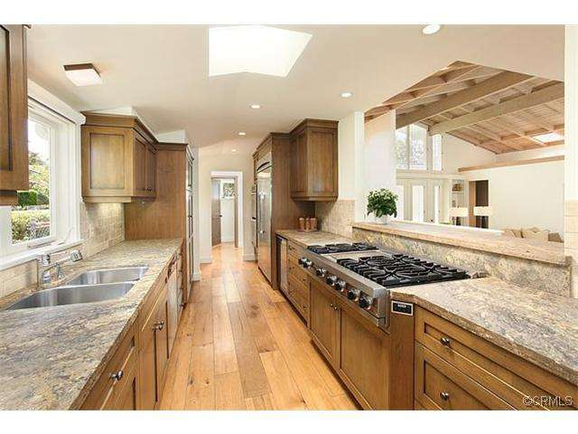 Lauren Conrad Buys New Laguna Beach Home Zillow Porchlight