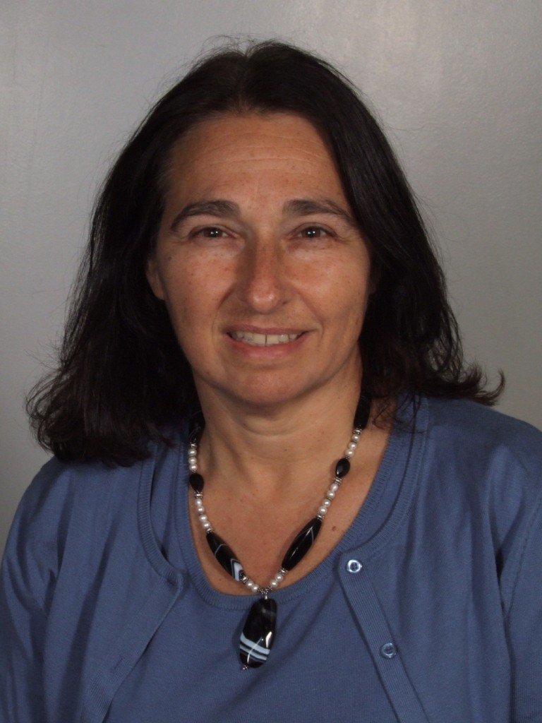 Laurie Goodman