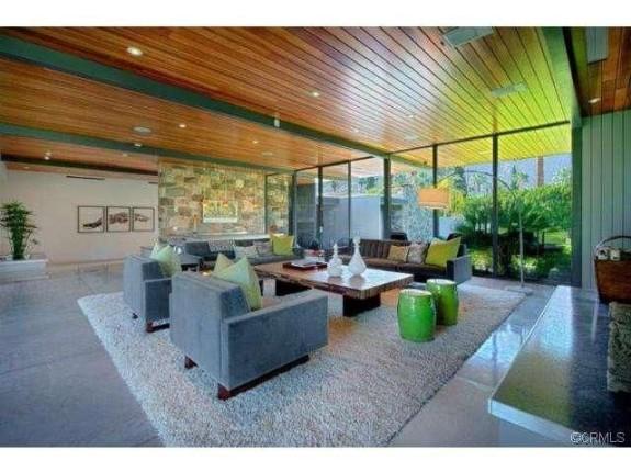 Zillow Home Design Trends