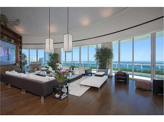 Pharrell Increases Price On Miami Condo Zillow Blog