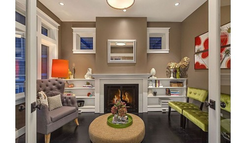 9 Pro Tips for Arranging Furniture in Your Home | Zillow Blog