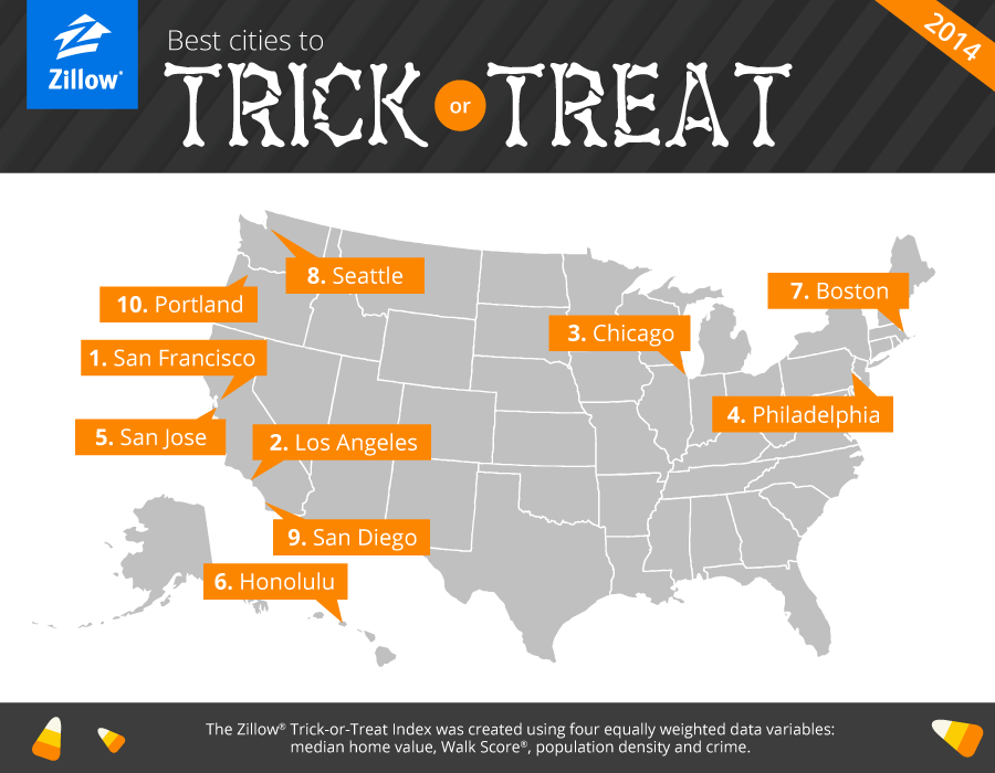 Map_TrickorTreat_Zillow_Oct2014_a_01