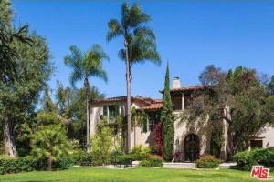Melanie Griffith's home3