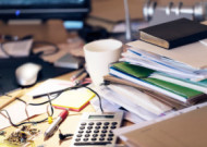 Messy-desk-dcc17b-300x199.jpg