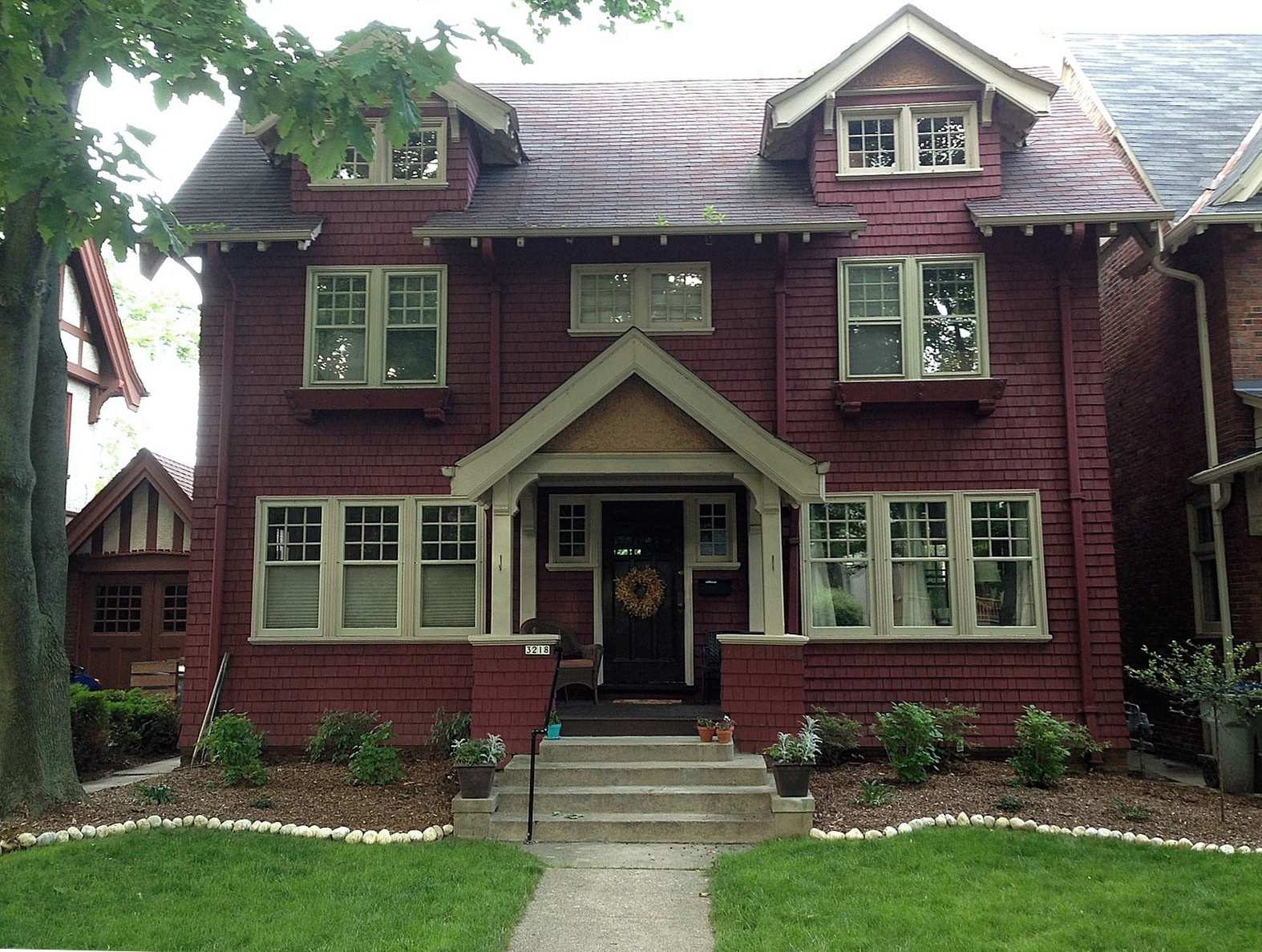 Homes On The Market For 300 000 The Jorgenson Group