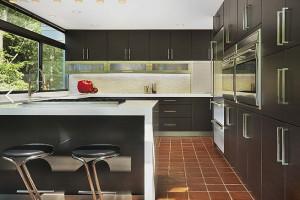 Minimalist kitchen3