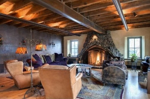 The Makings Of A Hobbit Home Zillow Porchlight
