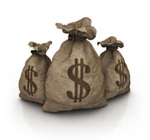 Money-bags-0e3e75-300x300.jpg