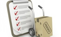 Moving-checklist-300x300.jpg