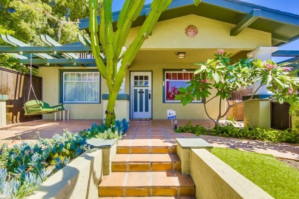 San diego ca home prices home values zillow for Houses for sale in japan zillow