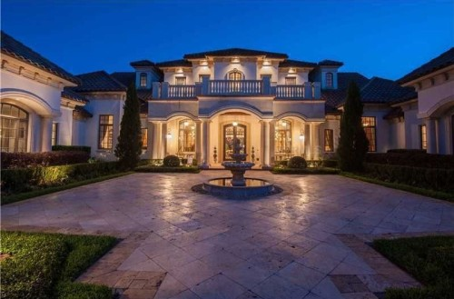 Most expensive homes for sale by city mintlife blog for Expensive homes in florida