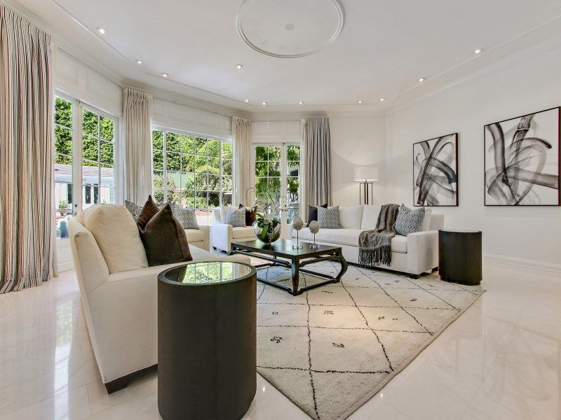 osbournes-living-room