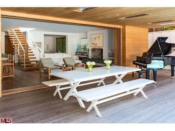 Pamela Anderson S Malibu Home Returns To The Rental Market Zillow Blog Real Estate Market