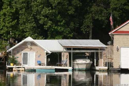 Floating Homes For Every Budget Zillow Porchlight