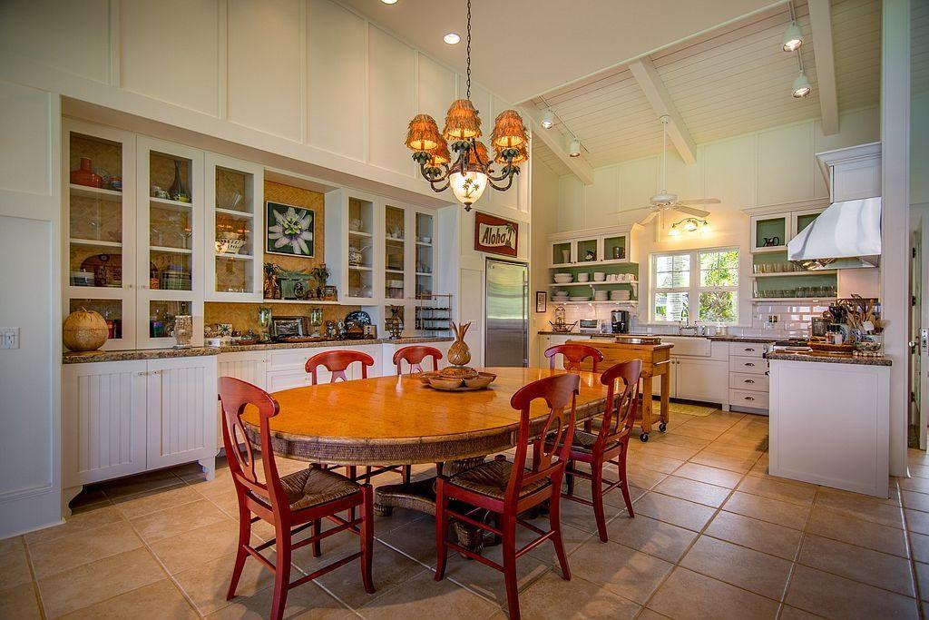 pat-benatar11-dining-room