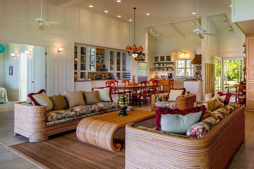 pat-benatar9-living-room