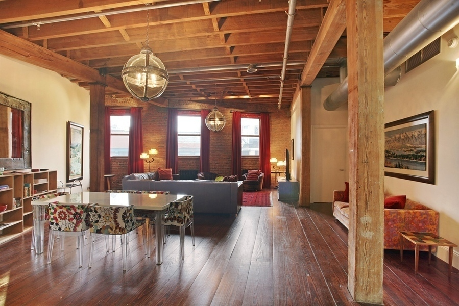 Taylor swift says 39 welcome to new york 39 with tribeca for Apartments in tribeca nyc