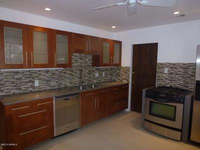 Phoenix AZ apartment rentals