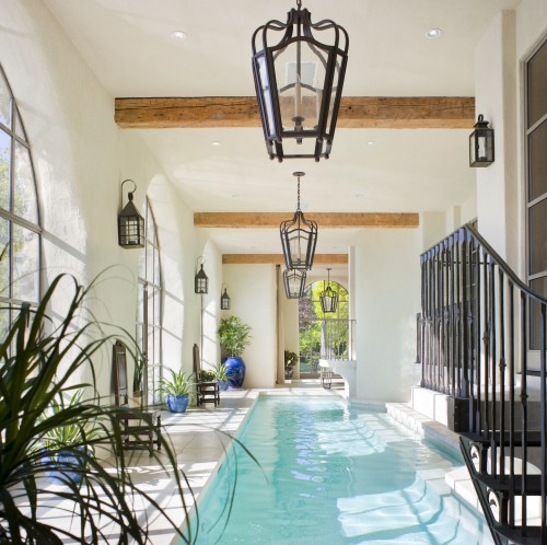 Zillow Com Nj: Homes For Sale With Spas And Pools