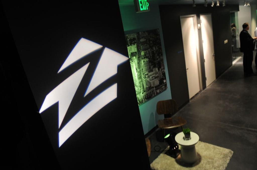 SF Office_2