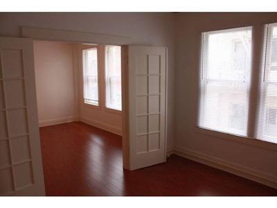 Spotlight on rentals san francisco - San francisco one bedroom apartment ...
