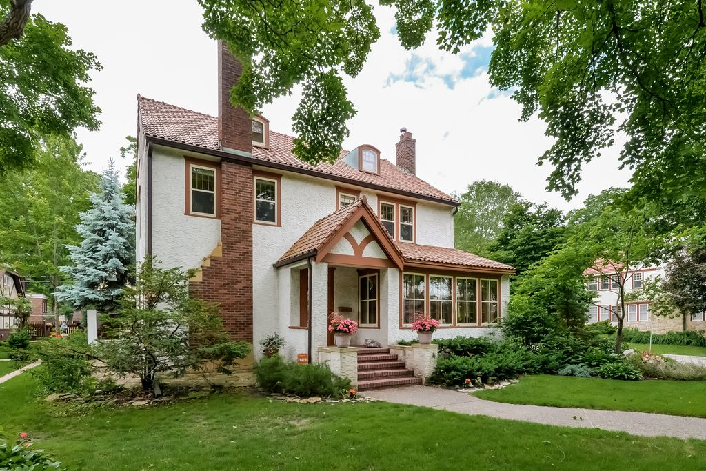homes for sale charlottesville va these 10 charming