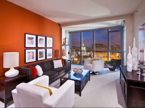 1 Polk St, San Francisco, CA 94102 For rent: $3,238+/mo