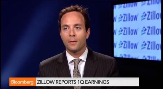 Spencer on Bloomberg Q1 2014