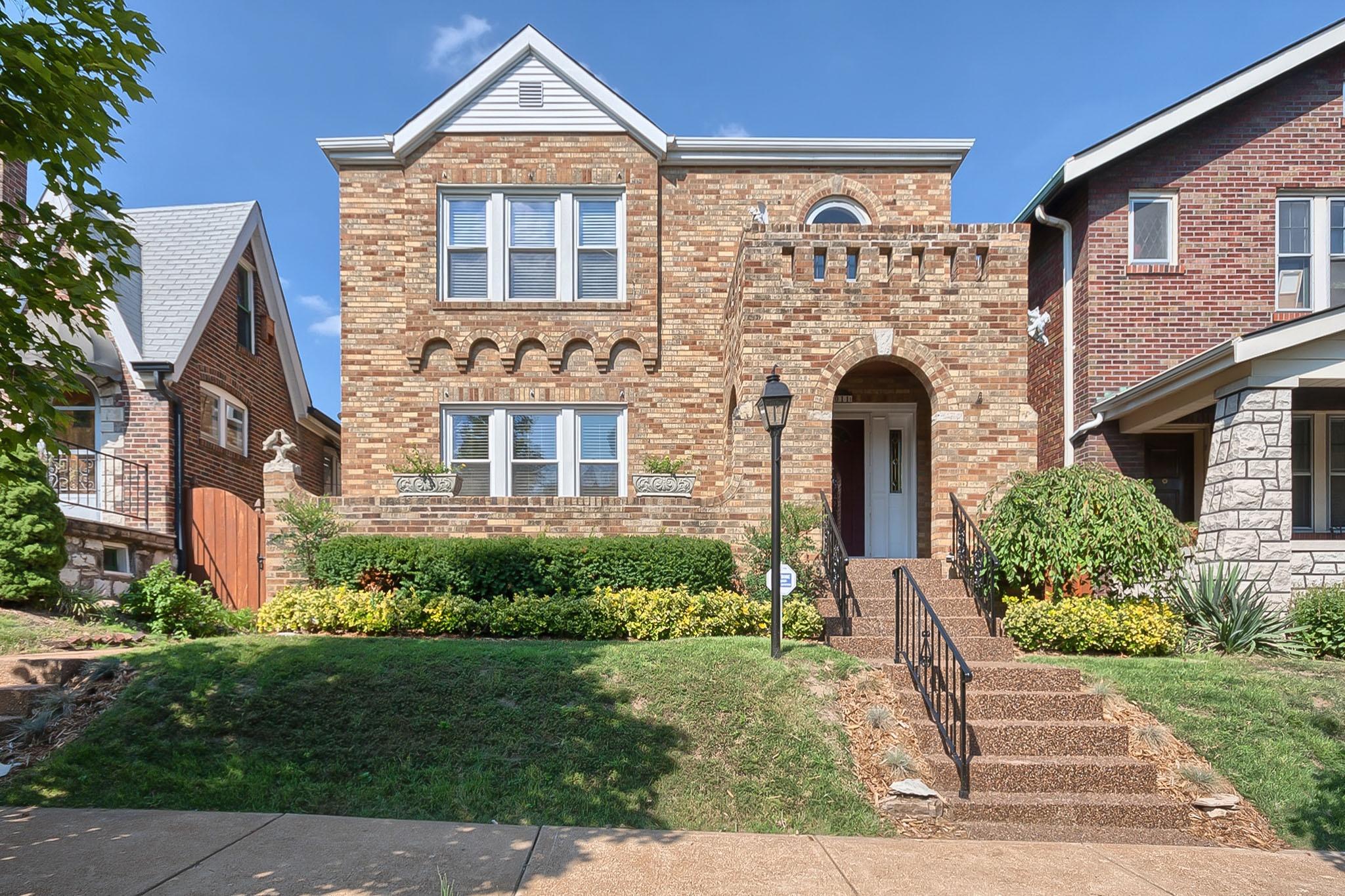 Craigslist St Louis Homes For Sale