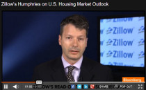 Stan Humphries on Bloomberg