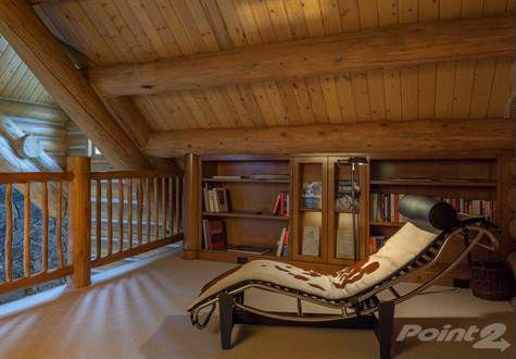 Steve Mcqueen S Former Idaho Ranch For Sale Zillow