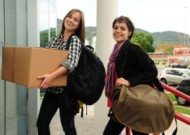 Students-moving-in-300x199.jpg