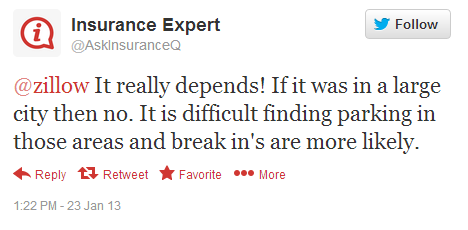 Tweet Roundup askinsuranceq