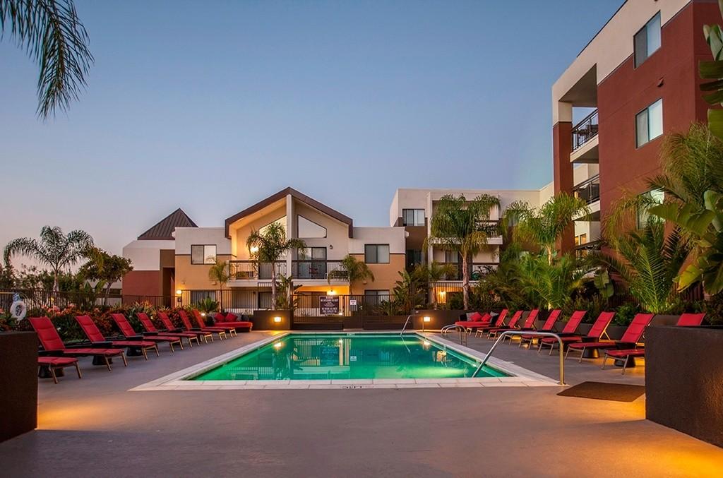 Zillow Apartments For Rent Walnut Creek
