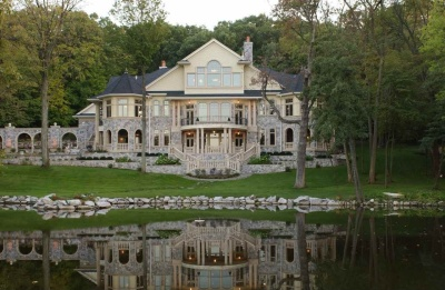 The most expensive home for sale in every state zillow for Zillow most expensive