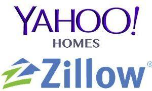 Yahoo-Zillow