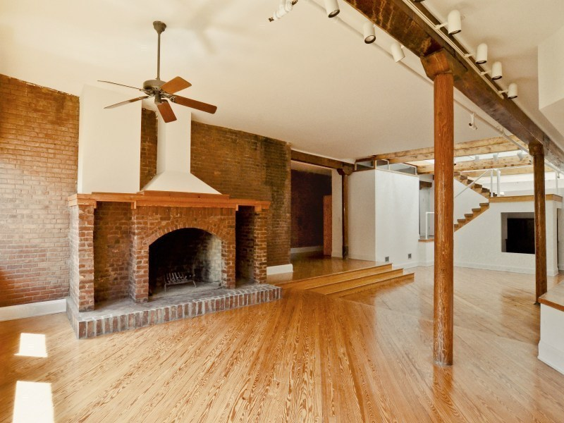 Yoko Ono Selling West Village Penthouse Zillow Porchlight