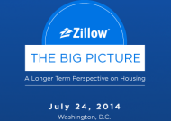 ZLogo_HousingForum_July2014_c_02 (2)